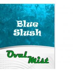 Blue Slush 50ml