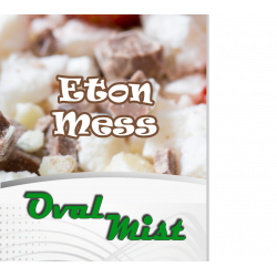 Eton Mess 50ml