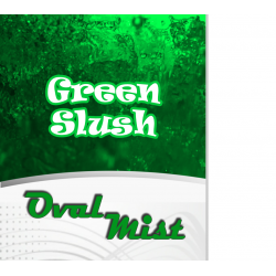 Green Slush 50ml