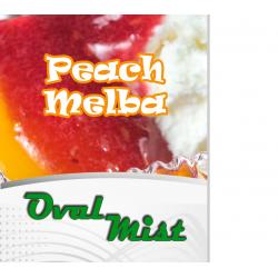 Peach Melba 50ml