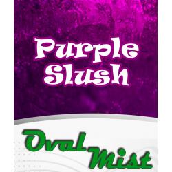 Purple Slush 50ml