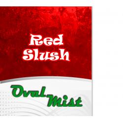 Red Slush 50ml