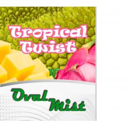 Tropical Twist 50ml