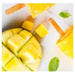Mango Ice 50ml