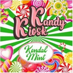 Kendal Mint 50ml