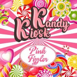Pink Fizzler 50ml
