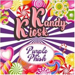 Purple Phish 50ml
