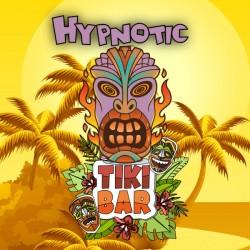 Hypnotic 50ml