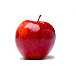 Apple 10ml