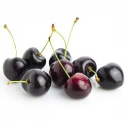 Black Cherry 10ml