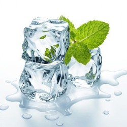 Ice Mint 10ml