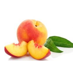 Peach 10ml